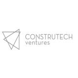 Construtech Ventures