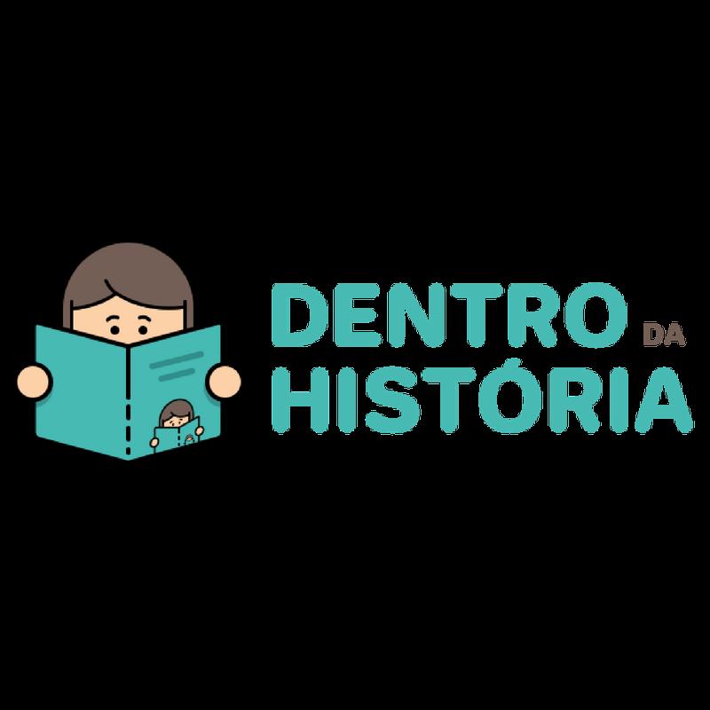 Dentro da História